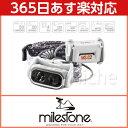 マイルストーン プロセンサーモデル MS-C2 [01][P10][あす楽]