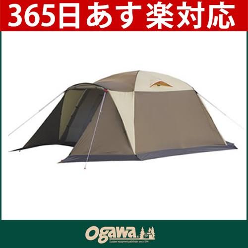 小川キャンパル|ピスタ5 [ 2656 ] [ ogawa campal 小川テント 小川キャンパル ]【RCP】
