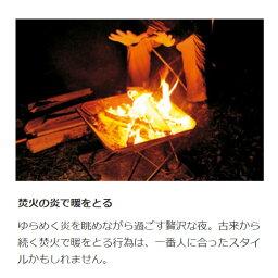 �ڥݥ����5�ܡۡڤ�����_ǯ��̵��_����̵���ۥ��Ρ��ԡ���ʲ���桦L[ST-032R][ST-032�θ����]ʲ������L��ʲ������ʲ�����Ϣ�ʥ��Ρ��ԡ���shopinshop�Υ˥å�!��