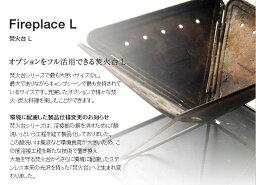 �ڥݥ����5�ܡۡڤ�����_ǯ��̵�١ۡ�����̵���ۥ��Ρ��ԡ���ʲ���桦L[ST-032R][ST-032�θ����]ʲ������L��ʲ������ʲ�����Ϣ�ʡۡڥ��Ρ��ԡ���flagshipshop�Υ˥å�!��