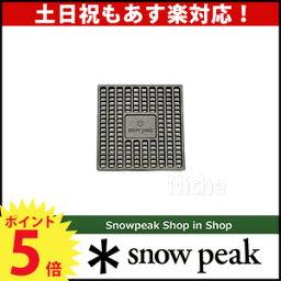 �ڤ����ڡ�����̵���ۥ��Ρ��ԡ���ú��ProM[ST-033S]��ʲ������ʲ�����Ϣ�ʡۡڥ��Ρ��ԡ���flagshipshop�Υ˥å�!�ۥ��������ʥ����ȥ��������ʤΥ˥å���[SNOWPEAK]