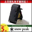 [ snow peak Flagship shop | スノーピーク snowpeak ]