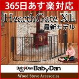 �ڤ�����_ǯ��̵��_����̵���ۺǿ���ǥ� �٥ӡ����� �ϡ��������� XL [BD001][ HEARTH GATE BabyDan �ϡ��� ������ ]