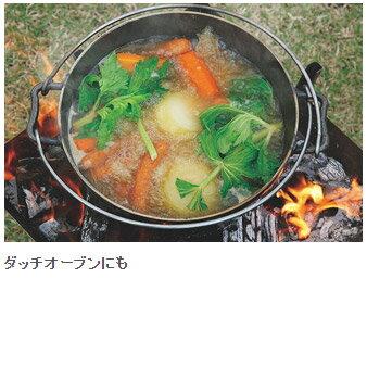 【ポイント5倍】UNIFLAMEユニフレームファイアグリル683040