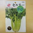 【ゆうメール選択可】セルリー 種 固定種 セロリ 種子...