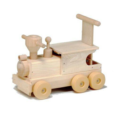 乗用玩具 乗り物おもちゃ 1歳 2 ...