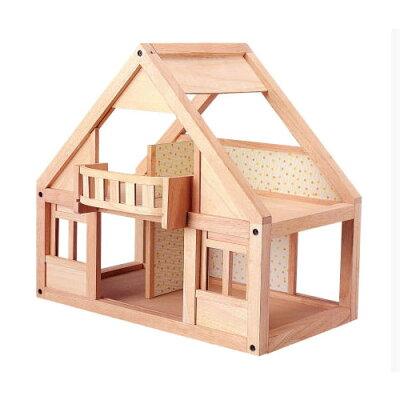 すべての講義 おままごとキッチン ランキング : 木製のおままごとドールハウス ...
