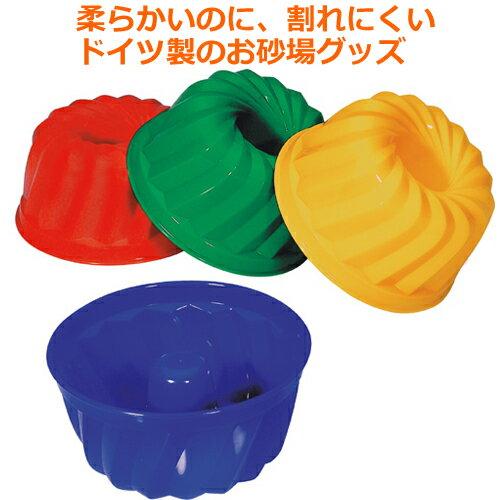 お砂場セット砂場おもちゃ砂遊びセットフックス砂型セットケーキ型子供ドイツ誕生日プレゼント誕生日男の子
