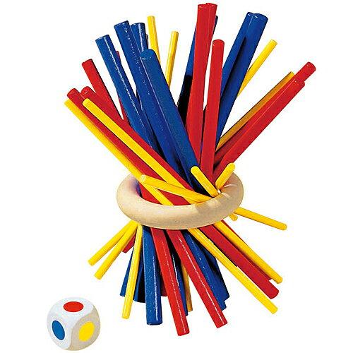 知育玩具 5歳 小学生 HABA スティッキー 木のおもちゃ 木製 子供 おもちゃ ドイツ…...:nicoly:10003540