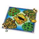 送料無料 知育玩具 知育 ボードゲーム HABA 果樹園ゲーム 子供 おもちゃ ドイツ 誕生日プレゼント 誕生日 男の子 男 女の子 女 3歳 4歳 5歳 10P03Dec16