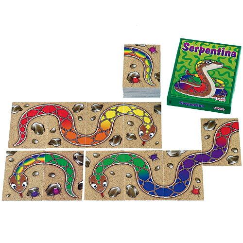 カードゲーム アミーゴ レインボースネーク 子供 おもちゃ ドイツ 誕生日プレゼント 男の…...:nicoly:10003568