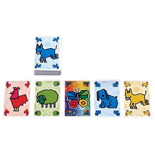 カードゲーム アミーゴ ココタキ 子供 おもちゃ ドイツ 誕生日プレゼント 男の子 女の子…...:nicoly:10003572