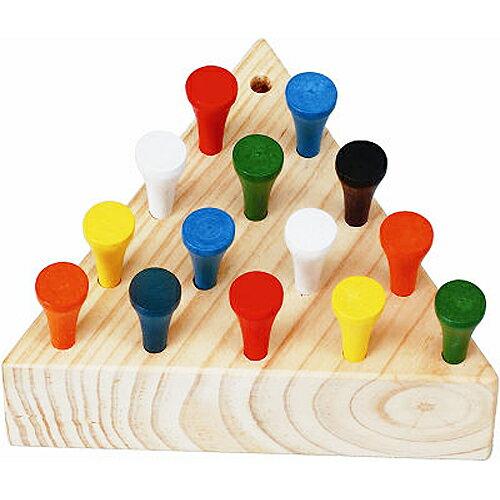 木のおもちゃ木製MOCCOジャンピング子供日本誕生日プレゼント誕生日男の子男女の子女4歳5歳小学生|