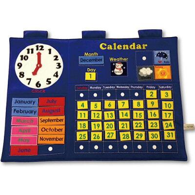 すべての講義 4歳 数字 : 知育玩具数数字布おもちゃ3歳4 ...