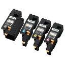 互換トナーカートリッジ【大容量タイプ】PR-L5600C-19K(ブラック),PR-L5600C-18C(シアン),PR-L5600C-17M(タゼンタ),PR-L5600C-16Y(イエロー)(NE