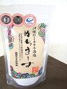 Nuchimasu005