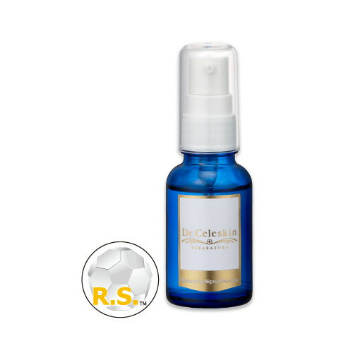 Pure essence 30 ml S (4th generation and evolution vitamin C derivative)