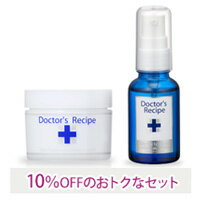 10% of quinone cream, two points of tretinoin sets