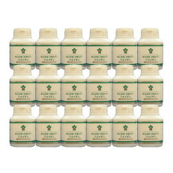 High concentration and Okinawa mozuku fucoidanroyal 18 pieces set-30% off