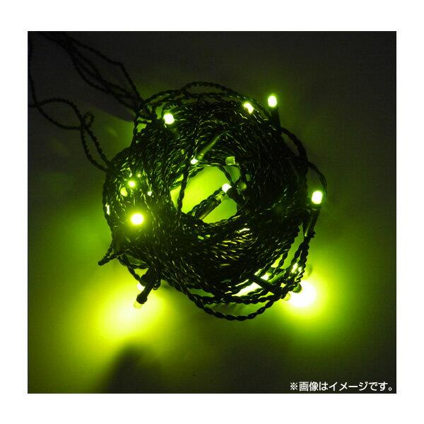LED ほたるライト プロ仕様 ご家庭用にも