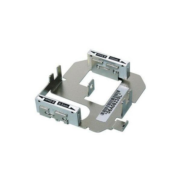(マークチューブ・レタツイン消耗品)MAX マックス 記名板アタッチメント(LM-390T/W、390T用)LM-KA390|チューブマーカー チューブ印字 チューブ マーカー チューブ印字機 マークチューブプリンター マーカーチューブ プリンター チューブマーク プリンタ マークチューブ|