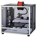 ムトーエンジニアリング 3Dプリンター Value3D MagiX 3Dプリンタ MF-1000 ブラック|オフィス 事務用品 オフィス用品 事務 店舗用品 業務用 店舗 店舗用 プリンタ 3dプリンター本体 3d プリンター 本体 トップジャパン 送料無料|