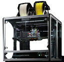 ニッポー スマート 3Dプリンター NF-700D デュアルヘッド NIPPO 国産 送料無料 |本体 3dプリンタ コンパクト ニッポー3dプリンター 造形 家庭用 印刷 フィギュア|