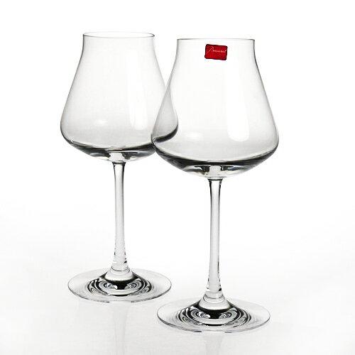 バカラ (Baccarat) シャトーバカラ ワイングラス ペア 赤ワイン用 2-611-151 【あす楽対応】