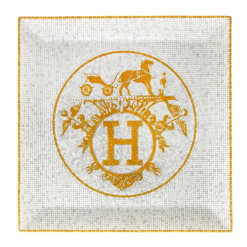 エルメス (HERMES) モザイク 24 スク...の商品画像