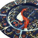 ◆【楽●天】最大級のブランド食器専門店イッタラ(iittala)タイカTaikaプレート22cmブルー