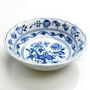 カールスバード ブルーオニオン (Carlsbad Blue Onion) ボウル 14cm