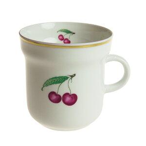 リチャード ボンジョルノチェリー マグカップ