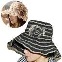 《クーポン配布中》 美白360帽子 UVカット帽子 2個以上購入で送料無料 つば広帽子 日よけ帽子 紫外線カット帽子