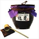 吟醸【龍甕】(りゅうがめ)熟成生原酒 1800ml 【 日本酒 内祝い 退職祝い 結婚祝い
