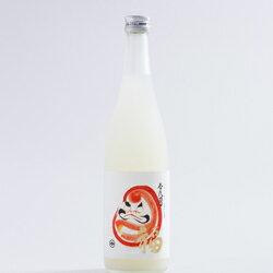 お祝に!今代司酒造「福酒」発泡にごり純米生酒