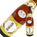 越乃寒梅 白ラベル 720ml 日本酒