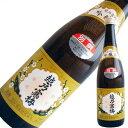 越乃寒梅 別撰 吟醸酒 720ml 日本酒