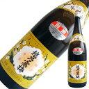 越乃寒梅 別撰 特別本醸造 1.8L 1800ml 日本酒 お歳暮 年末年始ギフト