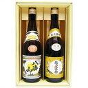 寒梅 八海山 日本酒 新潟銘酒飲み比べ セッ ト720ml×2本 寒梅 白ラベル 八海山 お歳暮 年末年始ギフト