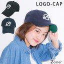 帽子 キャップ メンズ レディース ローキャップ ロゴ 刺繍 送料無料 ゴルフ ジョギング ダンス ヒップホップ hiphop スポーツ 旅行