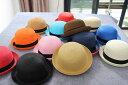 子供用 大人用 女の子 麦わら帽子 帽子 男女童兼用 夏 ハット UVケア UV帽子  UV ハット 日焼け止め UV対策 紫外線ケア 紫外線対策 フラワー 花 付き 麦わら帽子 麦わらハット
