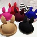 新作 子供用 帽子! 秋冬 子供帽子 可愛い帽子 子供帽子 キッズ帽子 ジュニアー帽子 男の子 女の子 小物 サイズフリー 52cm