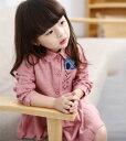 春新作♪子供 ドレス 子供ドレス 子どもドレス キッズドレス kids dress フォーマルドレス 結婚式 ピアノ発表会 パーティードレス 女の子用 ガール ジュニア お姫様 プリンセス