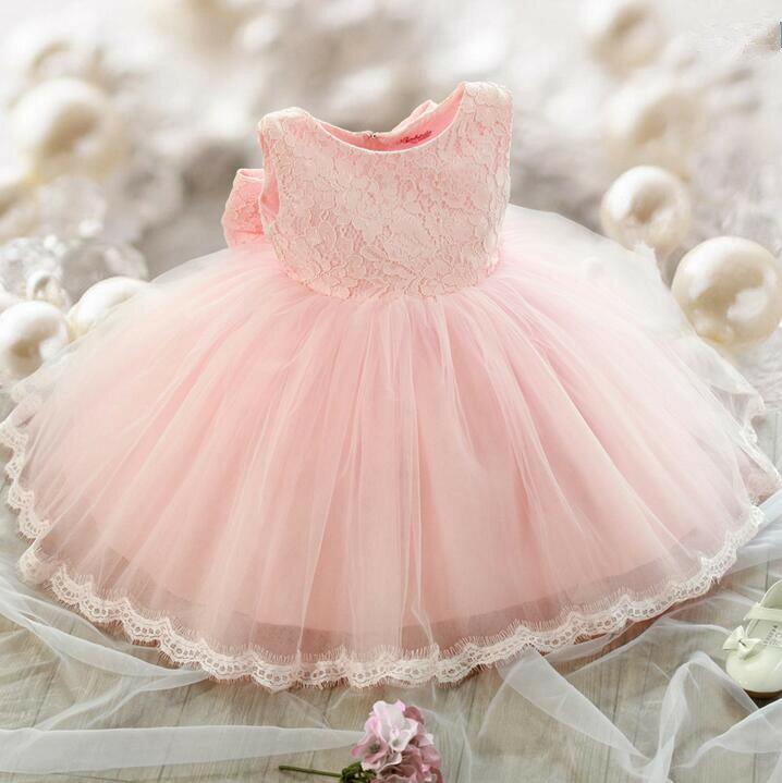 夏新作♪子供ドレス子供ドレス子どもドレスキッズドレスkidsdressフォーマルドレス結婚式ピアノ発