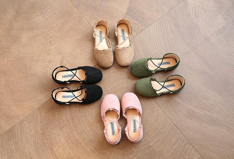フォーマルシューズキッズローファーフォーマル靴子供靴子供シューズ革靴女の子ジュニア結婚式卒園式通学七