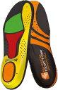 SHOCKDOCTOR ショックドクター ウルトラ2(23.5〜24.0cm) ボディケア アクセサリー 15022 0733313033112