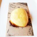 グルテンフリー パンチョコカスタードパン