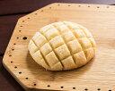 米粉100%グルテンフリーメロンパン