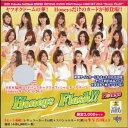 """■セール■BBM福岡ソフトバンクホークスオフィシャルダンスチームHoneysカードセット2014""""Honeys Flash!!"""""""
