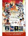 BBM スポーツトレーディングカード インフィニティ 202...